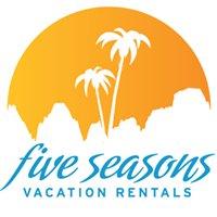 Five Seasons Vacation Rentals