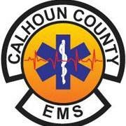 Calhoun County Emergency Medical Services