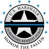 U.S. Marshals Survivors Benefit Fund