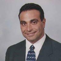 Tony De Riggi - Compass Mortgage Inc.