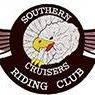Loudoun County VA SCRC #156