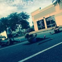Anytime Fitness of North Clermont