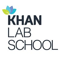 Khan Lab School