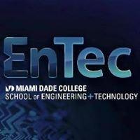 School of Engineering + Technology at MDC IAC