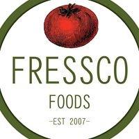 Fressco Foods