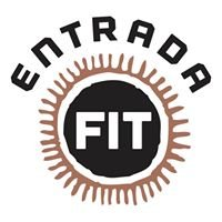 Entrada Sports and Fitness Center