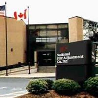 NFA, National Fire Adjustment Co., Inc.