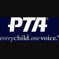 Cane Run Elementary Parent Teacher Association
