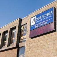 Advantage Benefits Group Inc.