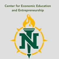 NMU Center for Economic Education and Entrepreneurship