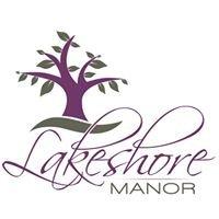 Lakeshore Manor, LLC
