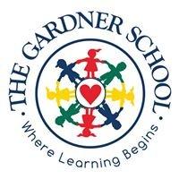 The Gardner School of Naperville
