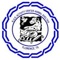 RUG Activity Center Animal Shelter