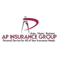 AP Insurance Group