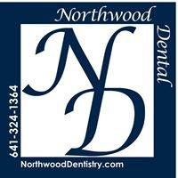 Northwood Dental