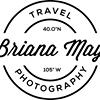 Briana May Photography