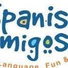 Spanish Amigos Dartford