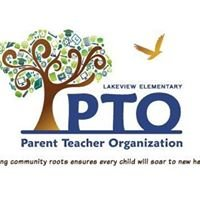 Lakeview Elementary School - PTO