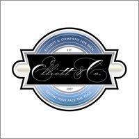 Elliott & Co. for Men