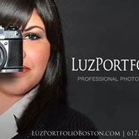 Luzportfolio Boston