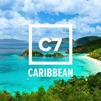 C7 Caribbean