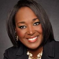 Sharon Mills Team - Market News