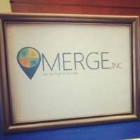 MERGE Inc.