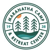 Maranatha Bible Camp & Retreat Center