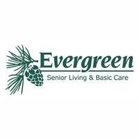 Evergreen, Dickinson, ND