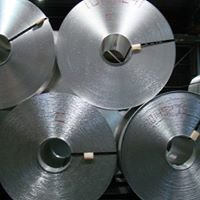 JW Aluminum - Mt. Holly, SC