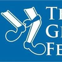 The Anderson Greek Festival Plus