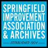 Springfield Improvement Association and Archives - SIAA