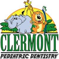 Clermont Pediatric Dentistry