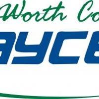 Worth County Jaycees