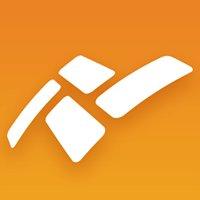 Twin Technologies, Inc.