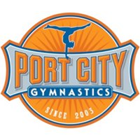 Port City Gymnastics