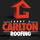 Larry J. Carlton Roofing