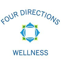 Four Directions Wellness