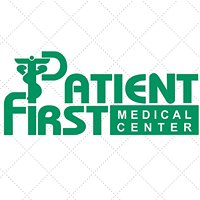 Patient First Medical Center