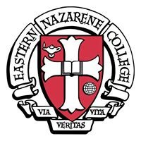 Eastern Nazarene College: Adult & Graduate Studies