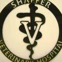 Shaffer Mobile Veterinary Services