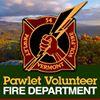 Pawlet Volunteer Fire Department