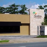 Southern Flooring and Design, Inc.