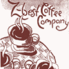 Z-Best Coffee Company