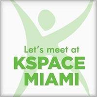 Kspace Mia