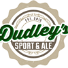 Dudley's Sport and Ale