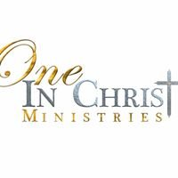 One In Christ Ministries
