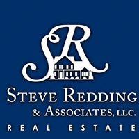 Steve Redding and Associates, LLC