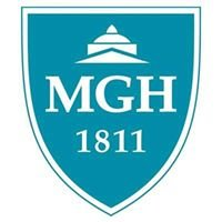 MGH Center for Community Health Improvement