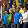 Ruth Murdoch Elementary School Music Department